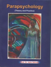 an overview of the practice of parapsychology Replication and meta-analysis in use of statistics in parapsychology and offers a summary of the meta and meta-analysis in parapsychology].