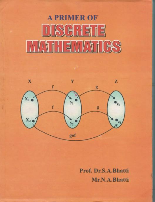 studying rhythm 3rd edition pdf free